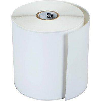 Brother Mobile RDS01U2 Continuous Paper Roll for TD4XXX Prin
