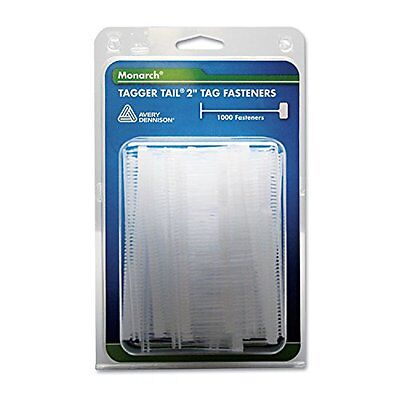 MNK925045 - Monarch Marking Tagger Tail Fasteners