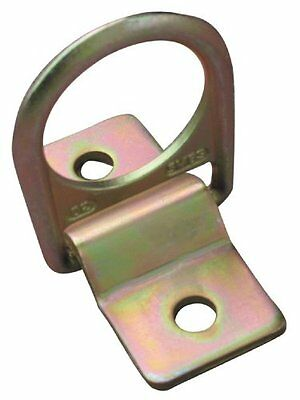 FallTech 7414 Bolt-On D-Ring Anchorage