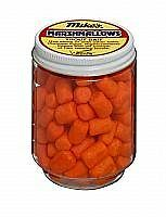Atlas Mike's Jar of Glo Marshmallow Garlic Salmon Fishing Ba