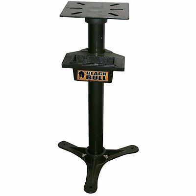 Buffalo Tools BGSTAND Bench Grinder Stand