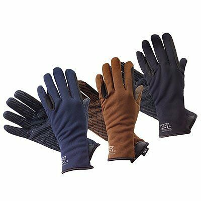 RSL Ladies All Rounder Riding Gloves