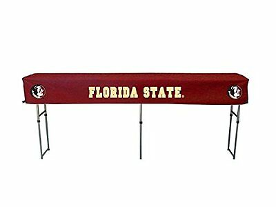 NCAA Florida State Seminoles Canopy Table Cover