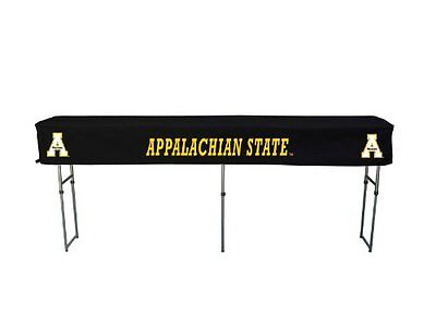 NCAA Appalachian State Mountaineers Canopy Table Cover