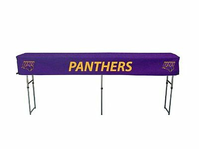NCAA Northern Iowa Panthers Canopy Table Cover