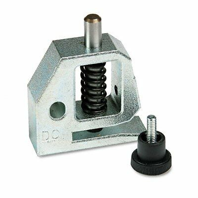 Swingline 74854 - Replacement 9/32 Punch Head for Two- to Four- and Three-H