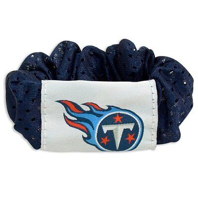 NFL Tennessee Titans Hair Twist Band