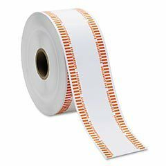 MMF2160651D16 - Automatic Coin Rolls