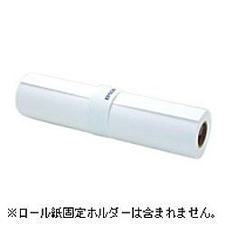 EPSON MC thick matte paper roll (594mm width x 25m) MCSPA1R4 (japan import)
