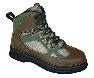 Allen Company Blue River Wading Boot (Size 6)