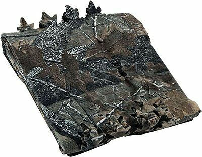 Camo Omnitex Blind Material for Ground Blinds, Tree Stands a