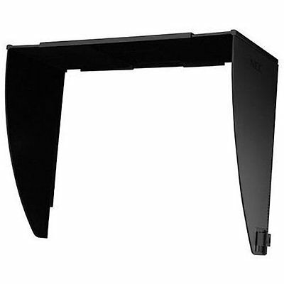 Hood for 27 Pa Series Displays