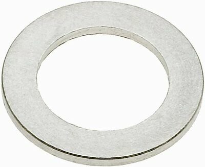 Wheels Manufacturing 1mm Axle Spacers (Bag of 20)