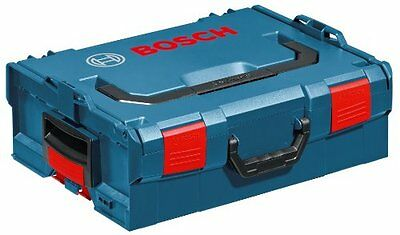 Bosch LBOXX-2 Carrying Case