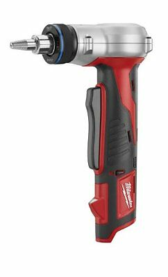 Bare-Tool Milwaukee 2432-20 M12 12-Volt Propex Expansion Too