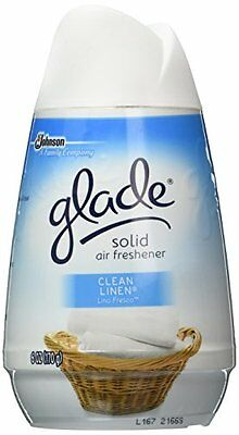 Glade Solid Air Fresheners