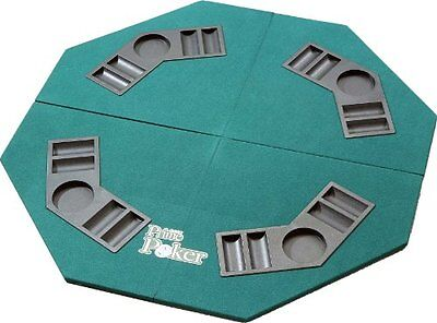 Prime poker Game table top