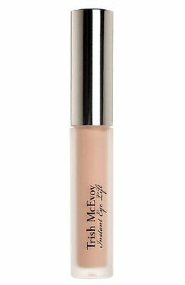 Trish McEvoy Instant Eye Lift 0.09oz (2.6ml)