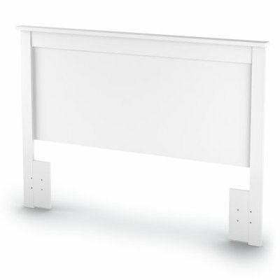 South Shore Vito Collection Full/Queen 54 by 60-Inch Headboa
