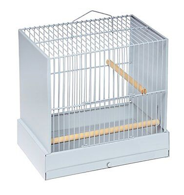 Canary Show Single Breeder Cage Single Breeder Cage
