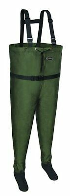 Allen Company Fox River Two-Ply Stocking Foot Wader (XX-Large)