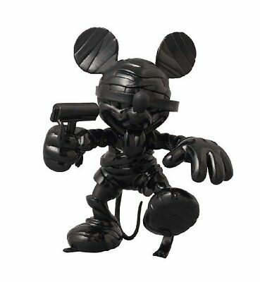 UDF MICKEY MOUSE (ROEN collection - TONE on TONE Ver.) MUMMY Ver.