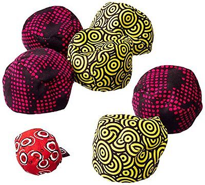 Crossboule Beach Bocce Sets