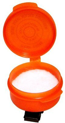 Do-All Outdoors Sure Scent Easy Clip Dispenser (3-Pack)