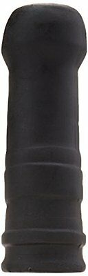 Colt Big Man Stroker, Black