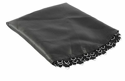 Trampoline Replacement Jumping Mat, fits for 15 FT. Round Fr