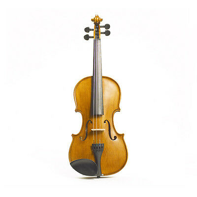 Stentor 2 4/4 Size Violin Outfit