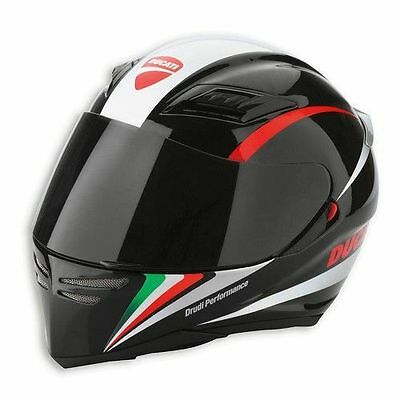 NEW Ducati Peak 13 XSMALL Helmet by AGV