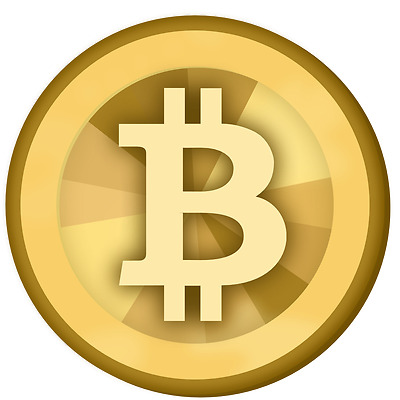 Bitcoin 0.05 (Btc) - Direct To Your Bitcoin Wallet Address