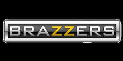 Brazzers Account -  One Year - Great Deal ! Worldwide ! Cheapest !