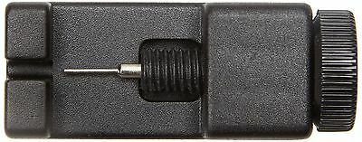 Optima Unisex-Adult Compact Watch Link Remover Tool 55-082