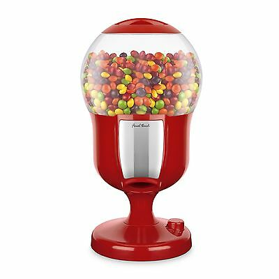Final Touch MagicSnack Motion Activated Candy Dispenser dispenser only