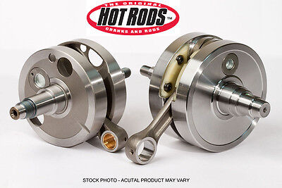 New In Box Hot Rods OEM Replacement Crankshaft For 2009-2012 Honda CRF450R