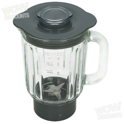 Kenwood AT283 Blender (Glass) Complete Attachment
