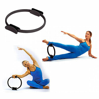 Aro Pilates Magic Circle
