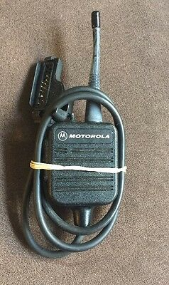 motorola hmn9725c speaker microphone • 7 50 picclick lot of 10 motorola public safety speaker microphone nmn6228c