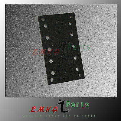 Support Pad with Hook for FELISATTI TP 517 AS - TP 115/350VE (1 item)