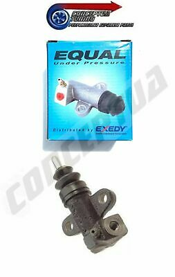 Brand New CORRECT Clutch Slave Cylinder Conceptua- For C33 Laurel RB20DET
