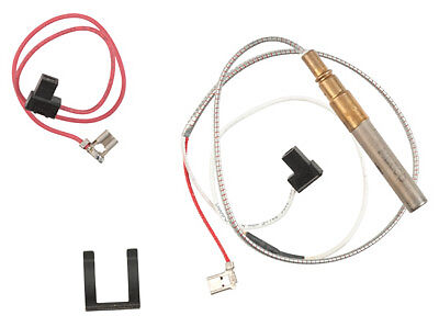 RELIANCE WATER HEATER CO Thermopile Assembly For Gas Water Heaters, 21-In.