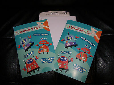 2 Record Your Own Message Valentines Day Cards 9 Voice changer hallmark