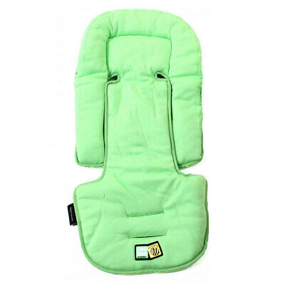 Vee Bee Allsorts Pad Infant Baby Head/Body Support for Pram Stroller Car Seat