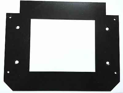 Ilford 500 Beseler 4x5 Adapter Plate