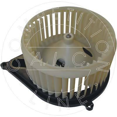 PULSEUR D'AIR CHAUFFAGE FIAT DUCATO Camion plate-forme/Châssis (230_) 2.8 JTD 03