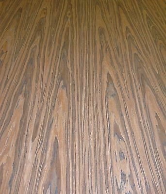 """Rosewood composite wood veneer 24"""" x 96"""" raw no backing 1/42"""" thickness (# EFW)"""