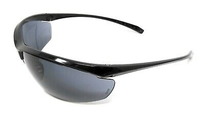 Global Vision Military Spec Shatterproof Motorcycle Sunglasses/Biker Glasses