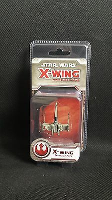 X Wing Expansion Star Wars X-Wing: The Miniatures Game